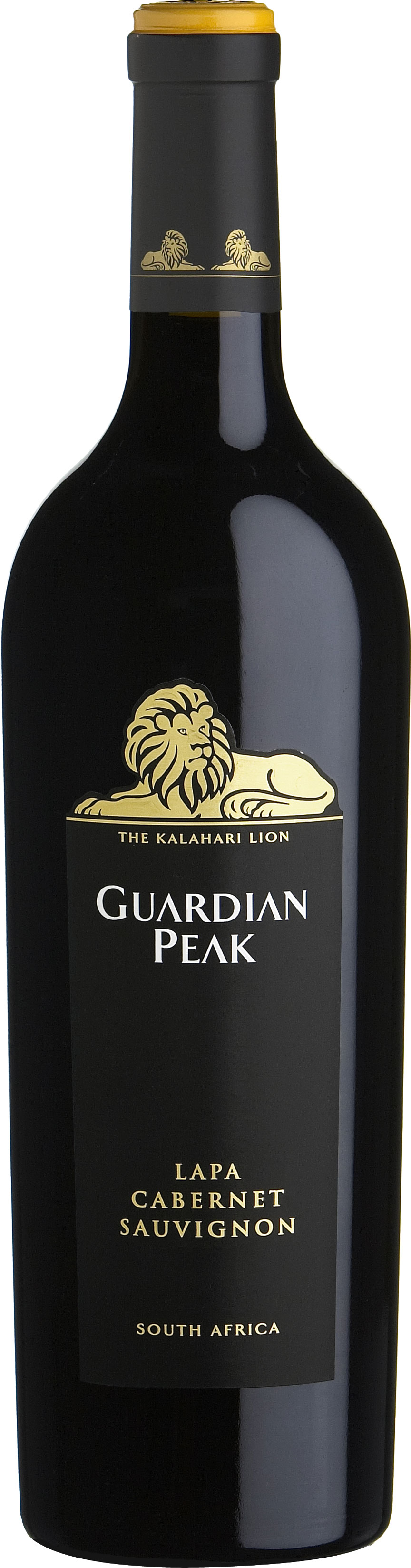 Guardian Peak - Lapa Cabernet Sauvignon 2016 75cl Bottle