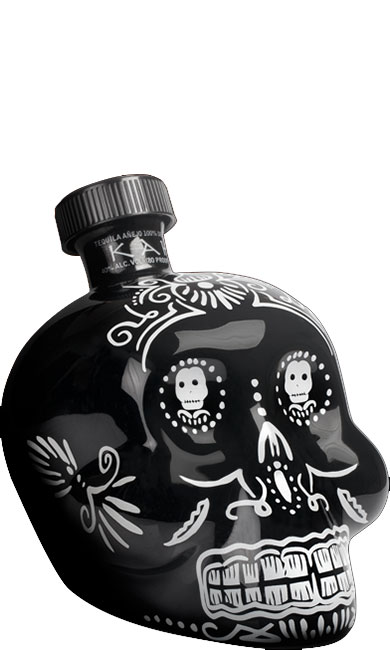 Kah Tequila - Anejo 70cl Bottle