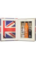 Image of Chase Distillery - Brand Book Trio 3x 5cl Miniatures