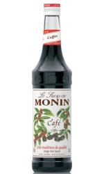 Monin  Coffee  70cl Bottle