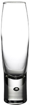 Image of Durobor - Bubble Flute Glassware - Medium