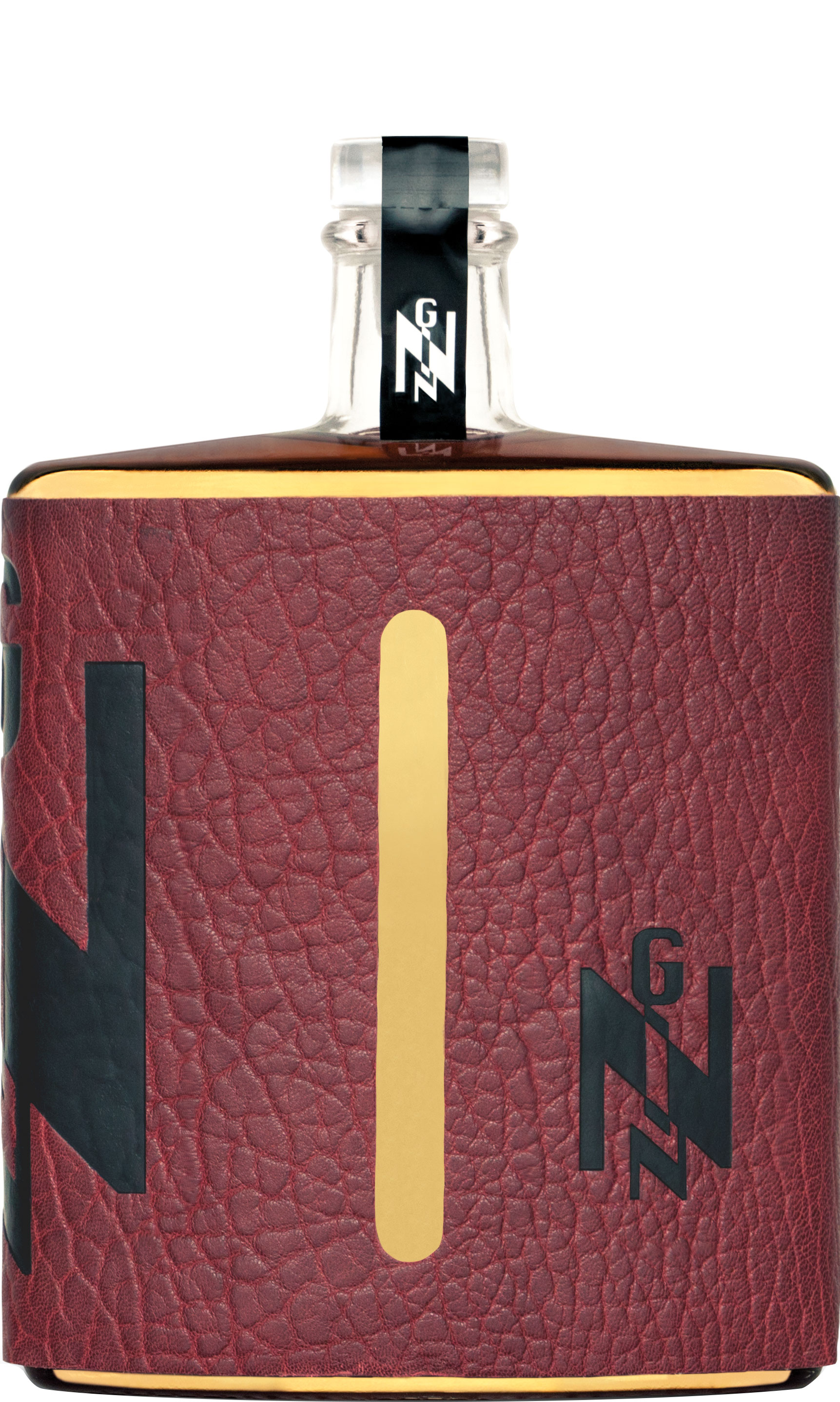 Nginious - Cocchi Vermouth Cask Finish Gin 50cl Bottle
