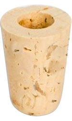 Image of Corks - Sold in 25's Accessories