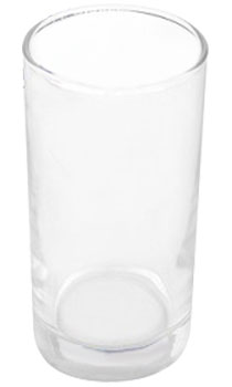 Image of MHVQ - Hi Ball Glassware - Small