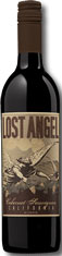Lost Angel - Cabernet Sauvignon 2016 12x 75cl Bottles