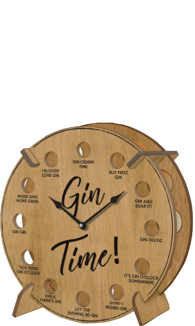 Image of Gin Time Gift Set