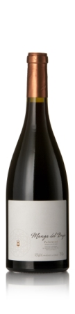 El Escoces Volante - Manga del Brujo Garnacha Shiraz Tempranillo DO 2015 6x 75cl Bottles