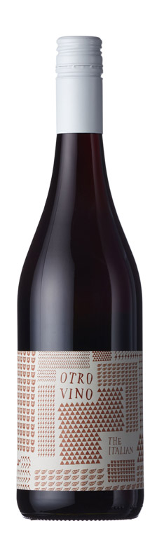 Stella Bella - Otro Vino The Italian Margaret River 2018 12x 75cl Bottles