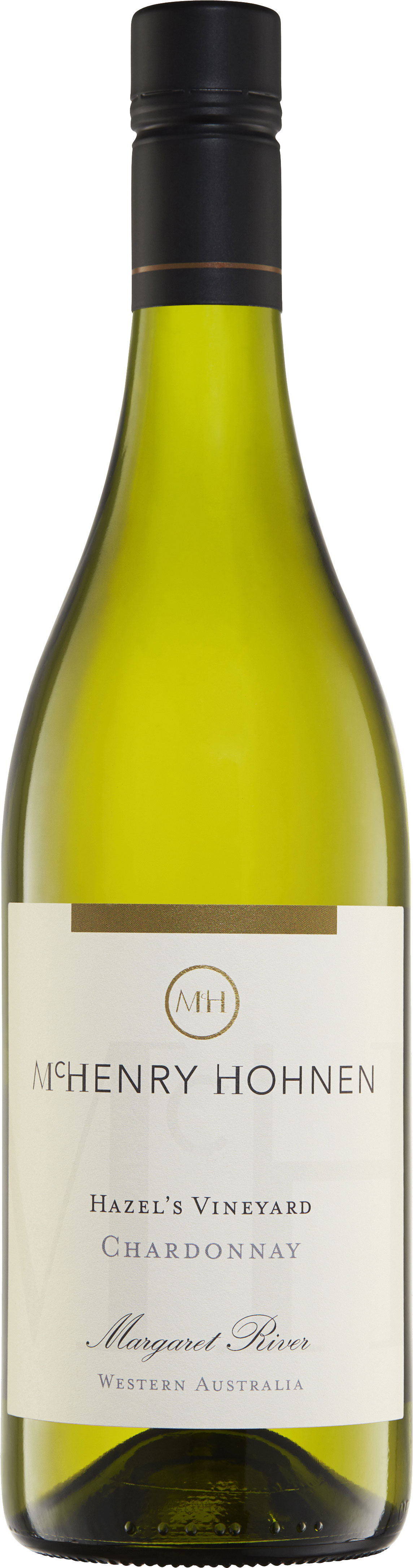 McHenry Hohnen - Burnside Vineyard Chardonnay 2016 6x 75cl Bottles