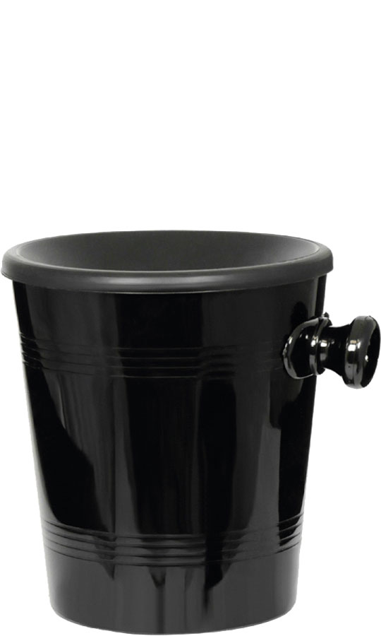 Image of Mini Spittoon Accessories