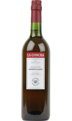 GONZALEZ BYASS  La Concha 75cl Bottle