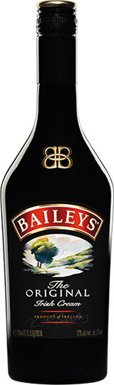 BAILEYS  Original 70cl Bottle