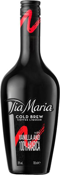 TIA MARIA 70cl Bottle