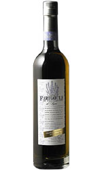 DISTILLERIES PROVENCE  Farigoule a base de Thym 50cl Bottle