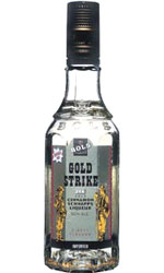BOLS  Gold Strike 50cl Bottle