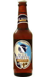 Blue Marlin 24x 330ml Bottles.
