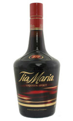 Tia Maria  Miniature 5cl Miniature