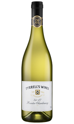 Tyrrells - Winemakers Selection Vat 47 Chardonnay 2008 75cl Bottle