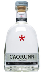 Caorunn - Small Batch Scottish Gin 70cl Bottle