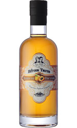 The Bitter Truth - Apricot Liqueur 50cl Bottle