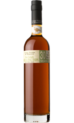 Hidalgo  Palo Cortado Wellington VORS 50cl Bottle