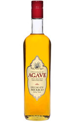 Beso - Concentrado De Agave 75cl Bottle