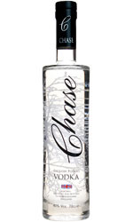 Chase Distillery - English Potato Vodka 3 Litre Bottle