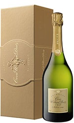 Champagne Deutz - Cuvee William Deutz 2000 75cl Bottle