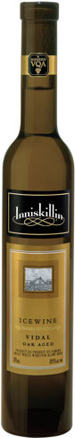 Inniskillin - Gold Vidal Icewine 2014 37.5cl Bottle at The Drink Shop