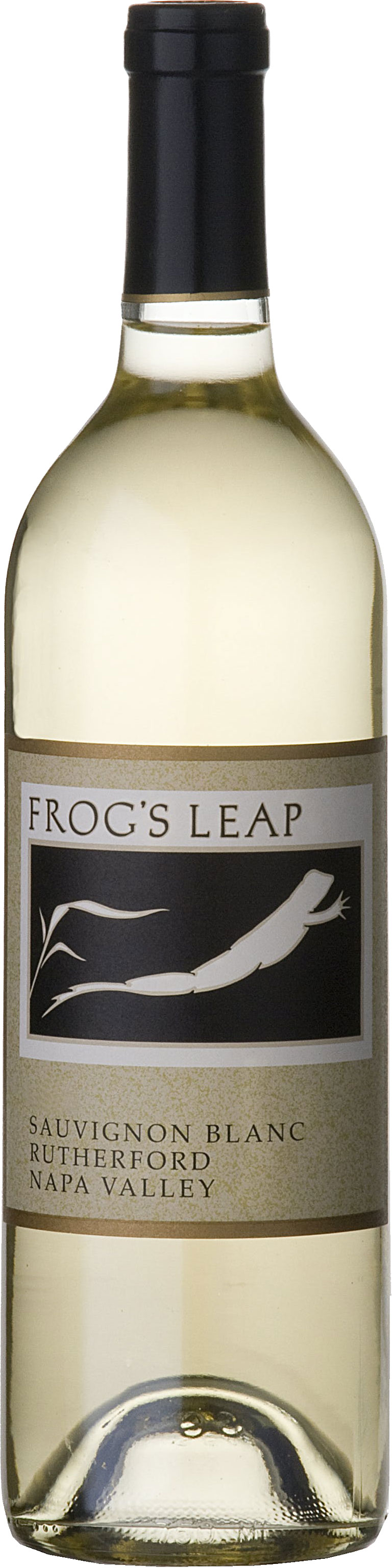 Frog's Leap - Sauvignon Blanc 2018 75cl Bottle