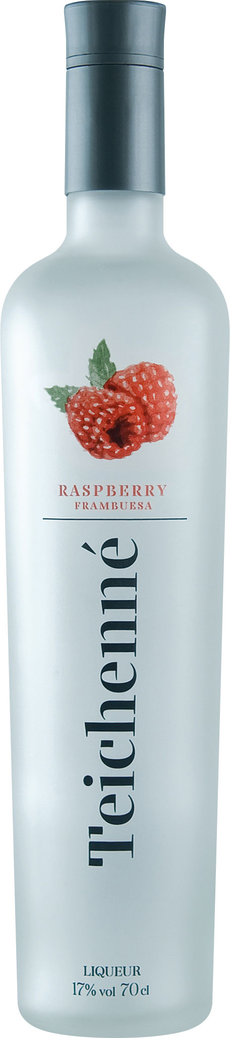 TEICHENNE  Raspberry 70cl Bottle