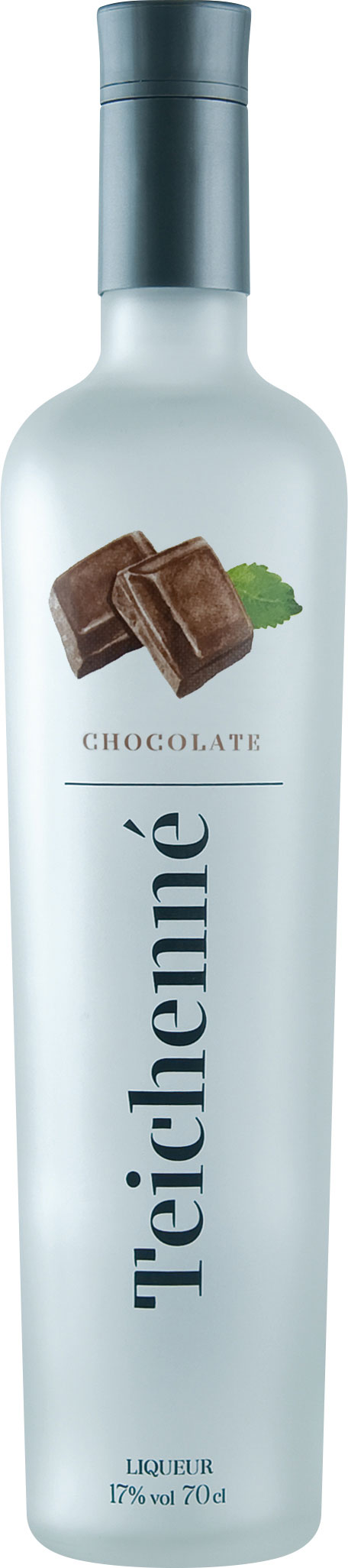 TEICHENNE  Chocolate 70cl Bottle